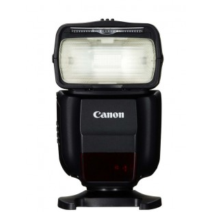 Canon Lighting