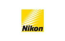 Pre-owned Nikon