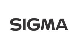Pre-owned Sigma