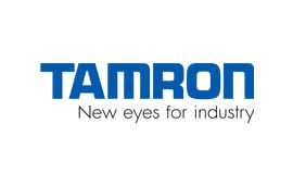 Pre-owned Tamron