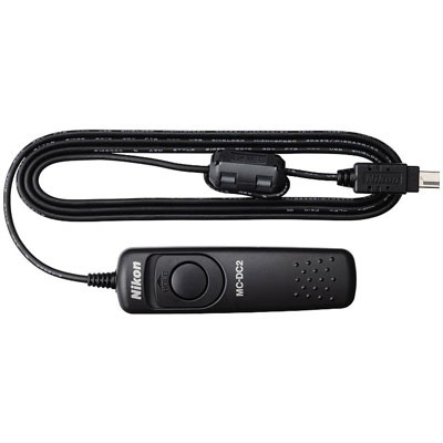 Nikon MC DC2 Remote Cord