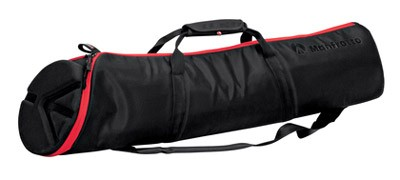 Manfrotto MBAG100PN Padded Tripod Bag 100CM