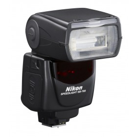 Nikon SB700 Flashgun