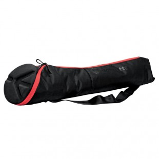 Manfrotto MBAG80