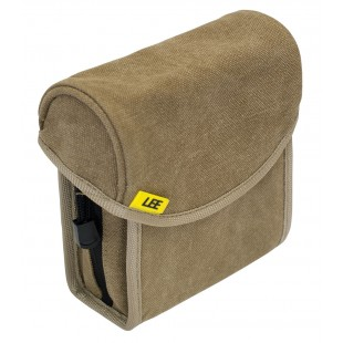 Lee Filters SW150 Field Pouch Sand