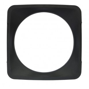 LEE Filters SW150 Mk II Light Shield
