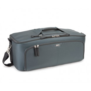 Think Tank Video Workhorse 25 Camera Bag
