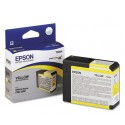 Epson Ink T580400 Yellow