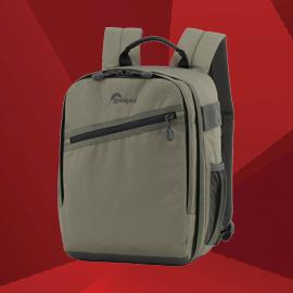Bags & Cases Sale