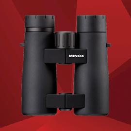 Binoculars, Scopes & Tele...