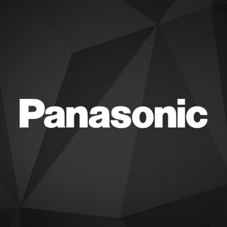 Panasonic Offers