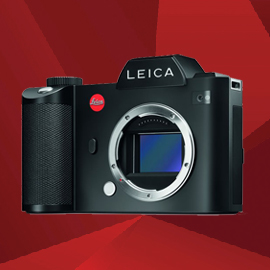 Leica Offers
