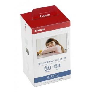 Compact Photo Printer Pac...