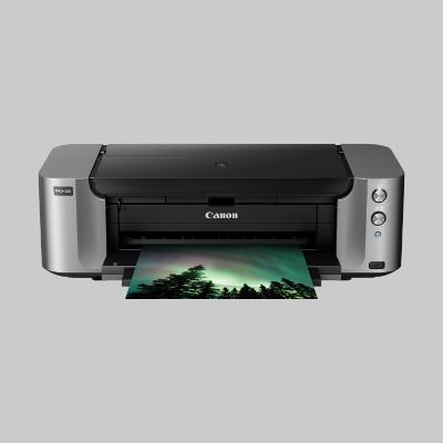 Printers & Paper