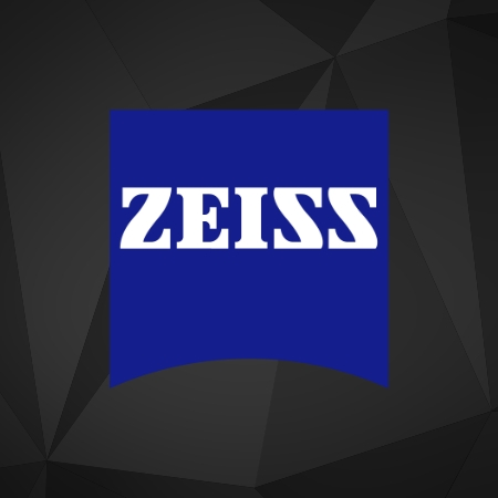 Zeiss Offers