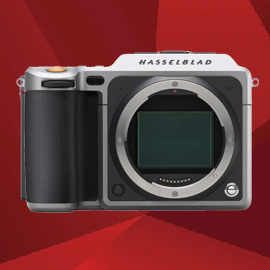 Hasselblad Offers
