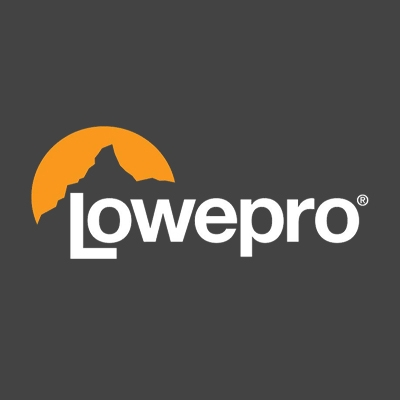 Lowepro Offers