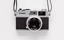 Pre-Owned Film Cameras & ...