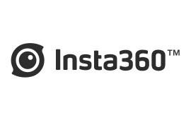 Insta360 Action & 360 Cam...