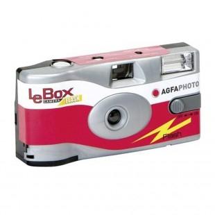 Single Use Cameras