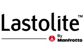 Lastolite