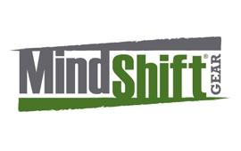 MindShift Gear