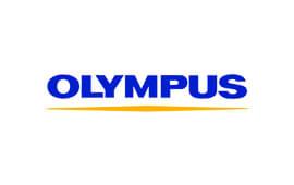 Pre-owned Olympus