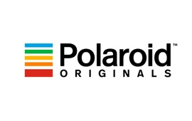 Polaroid Originals