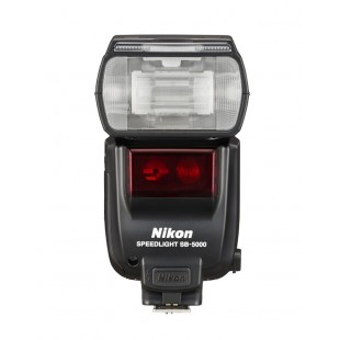 Nikon Lighting