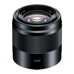 E Lenses