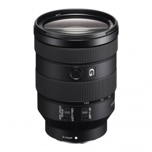 FE Lenses