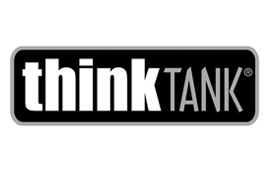 Think Tank Photo