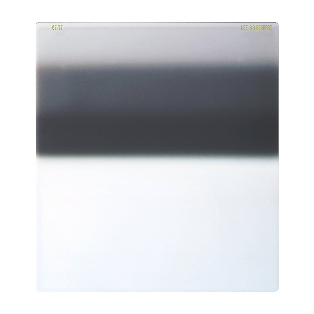 LEE Filters SW150 0.9 Reverse ND Filter