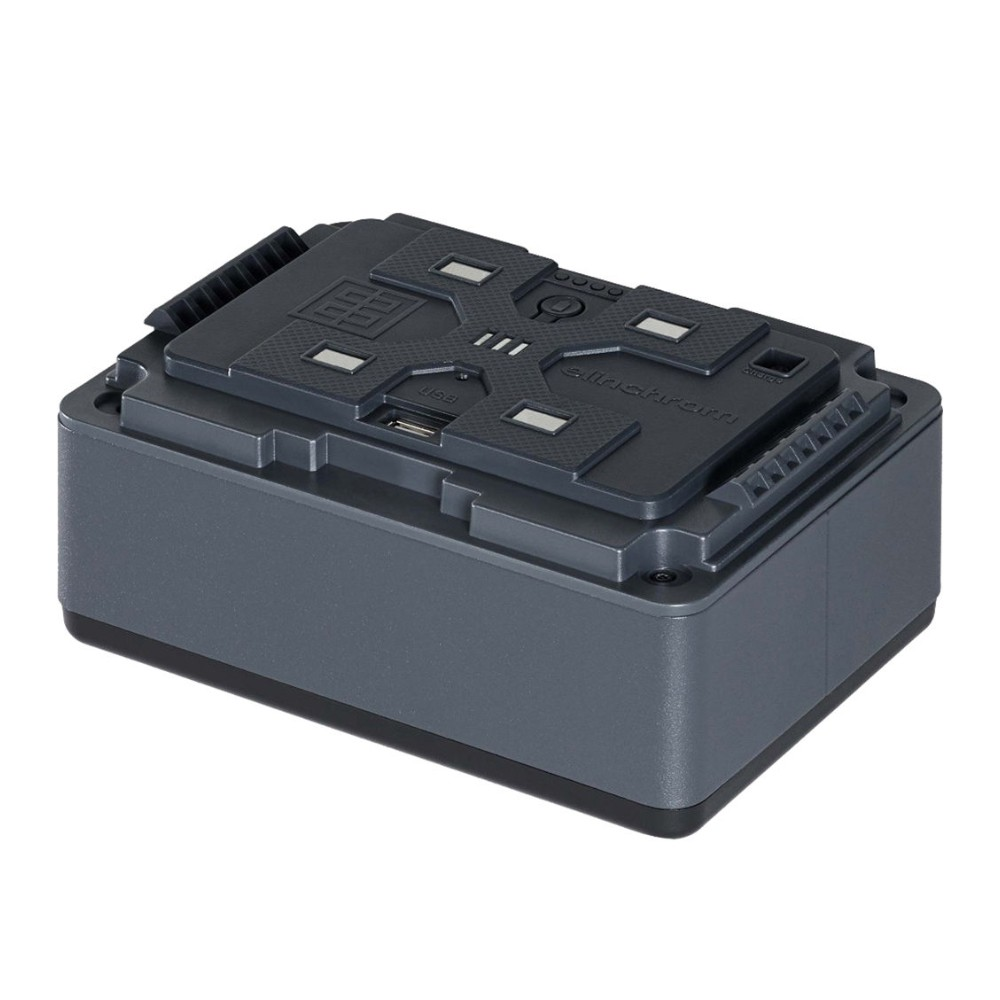 Elinchrom Lithium-ion 90 Wh Battery Air - for ELB 1200 Pack