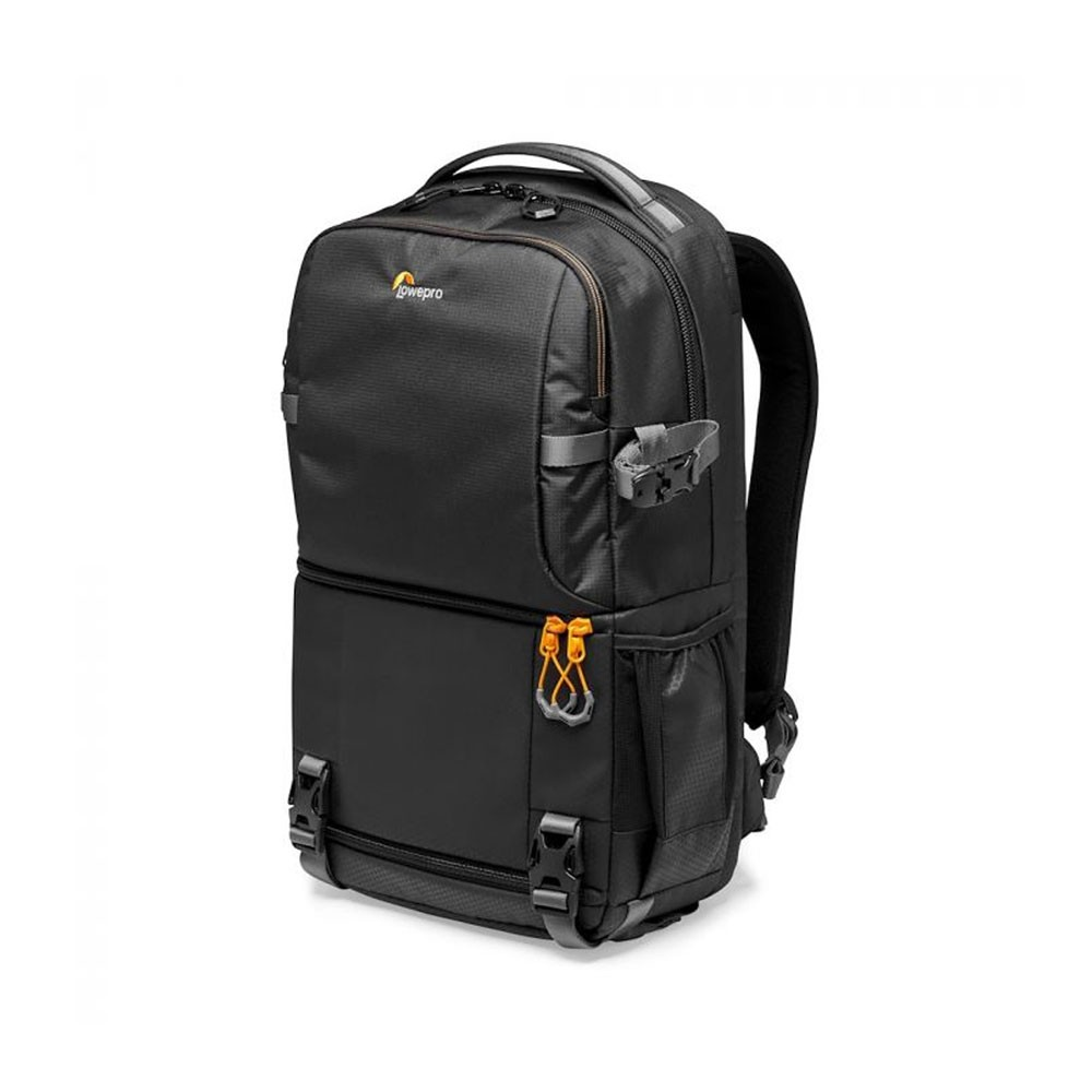 Lowepro Fastpack BP 250 AW III Backpack - Black