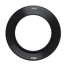 LEE Filters Seven5 Adaptor Ring X100