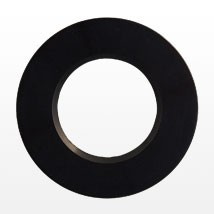 LEE Filters Seven5 Adaptor Ring 40.5mm