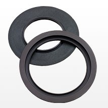 LEE Adaptor Ring