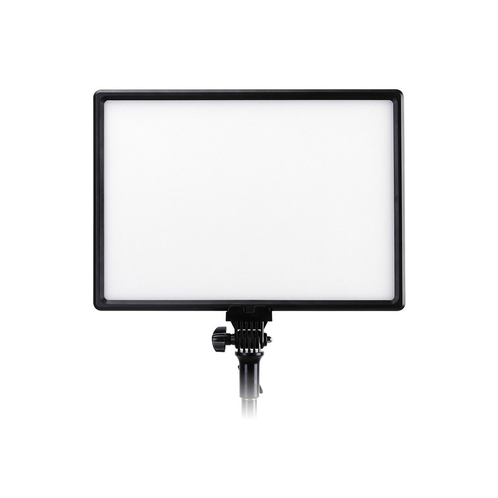 Phottix Nuada S3 VLED Light