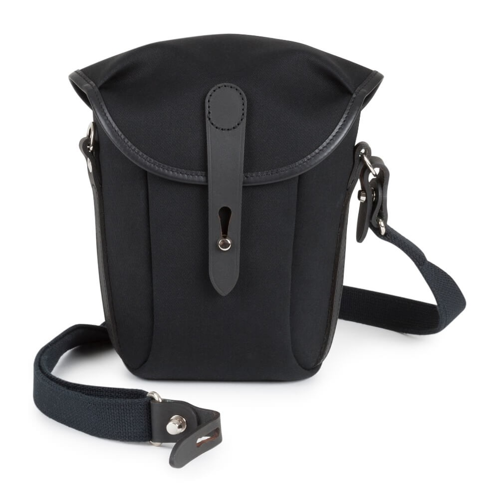 Binocular Cases & Accessories Cameras & Photo Objective Small Canvas Compact Binocular Carry Case