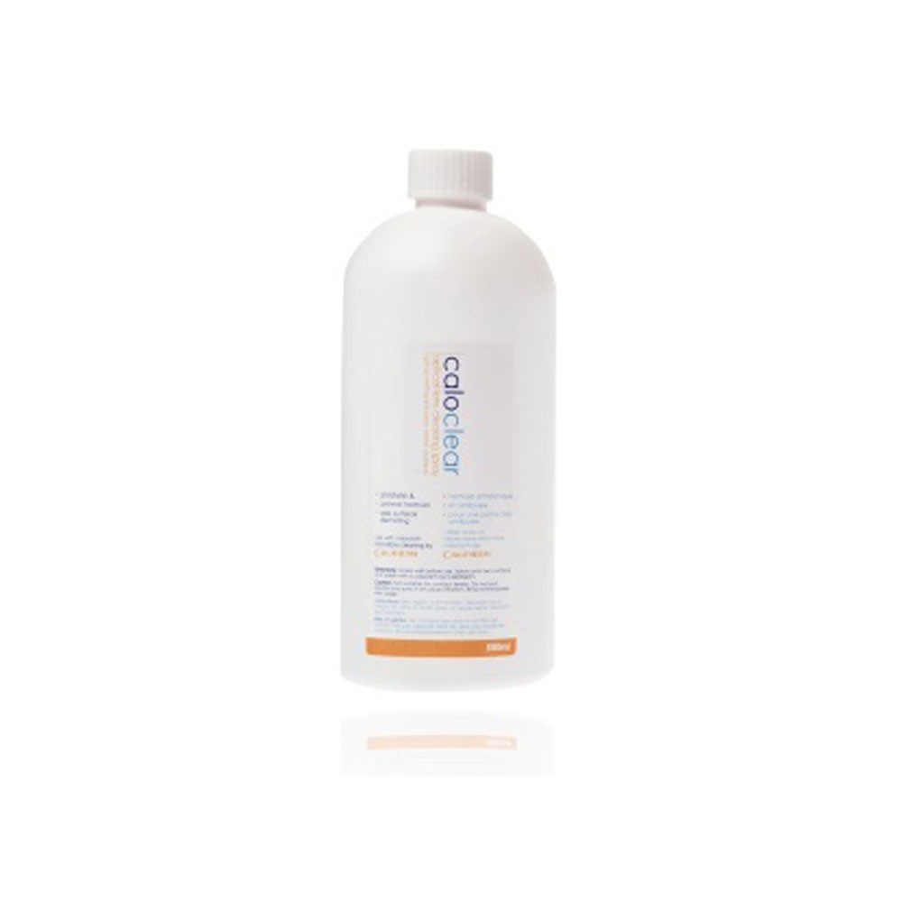 Calotherm Caloclear General Purpose Cleaner Refill 500ml