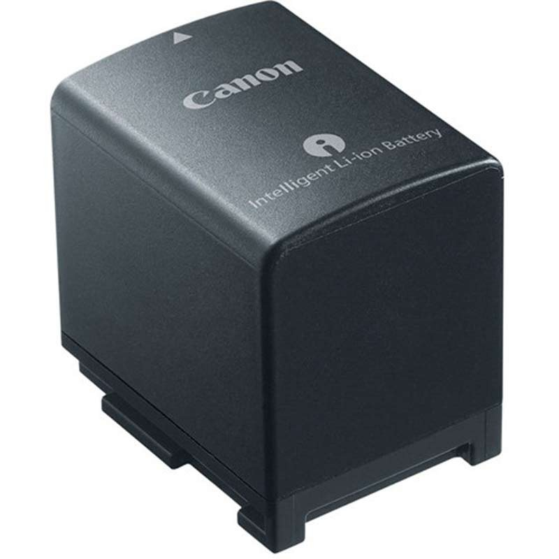Canon Battery BP-820