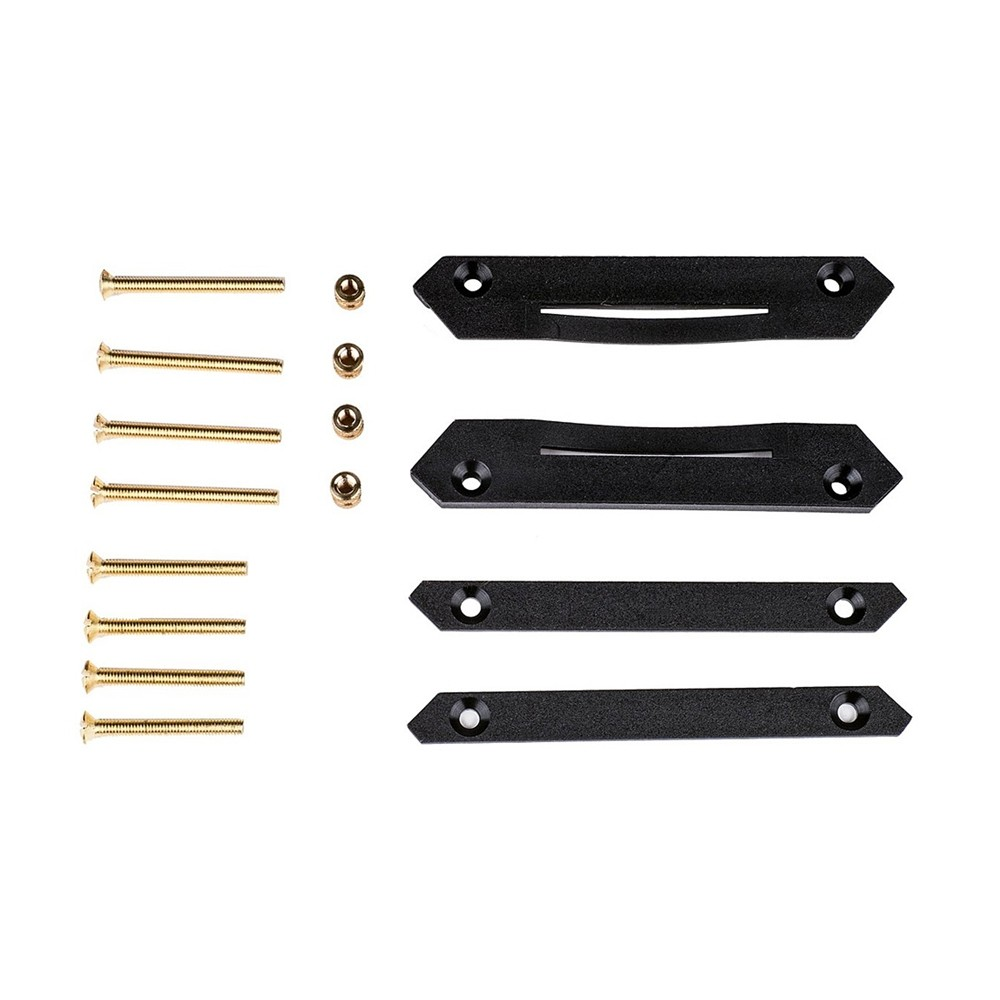 Cokin Spare Parts Kit for Filter Holder