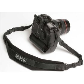 Op Tech Pro Strap Loop Black