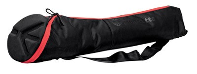 Manfrotto MB MBAG80PN Padded Tripod Bag 80CM
