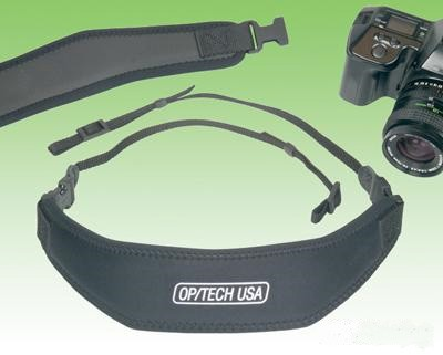 Op Tech Utility Strap Sling Version Black