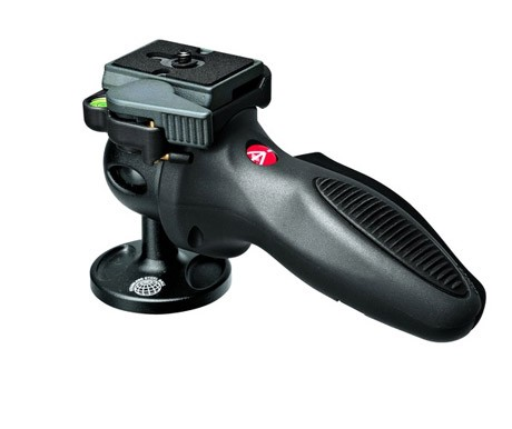 Manfrotto MN324RC2 Joystick Head