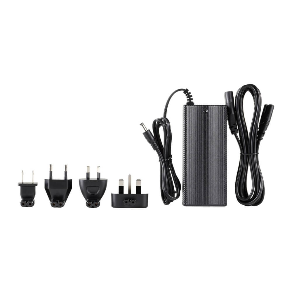 Elinchrom Battery Charger - for ELB 500 TTL Power Pack