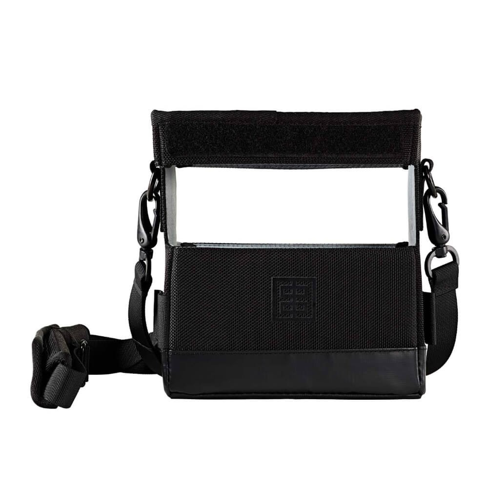 Elinchrom Snappy Case - for ELB 500 TTL Power Pack