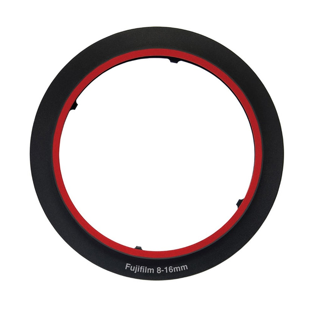 Lee Filters SW150 Adapter for Fujifilm XF 8-16mm f/2.8